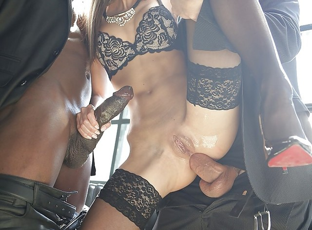 fille sexy 18 ans pute de luxe lille